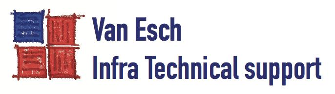 Van Esch